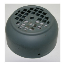 Fan Cover Suppliers Amp Manufacturers In India