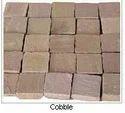 Cobbles (C-01)