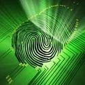 Biometric information