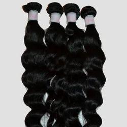 Malaysian Hair Weft