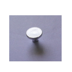 Carburetor Steel Pin