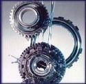 Rust Preventive / De Watering Oil