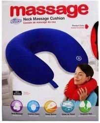 Mec Massager Cushion