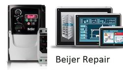 Beijer Electronics Repair