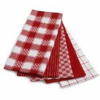 Kitchen Towel Set रस ई क त ल य स ट Towel
