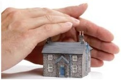 Property And Asset Insurance