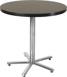 Mild Steel Powder Coated Tables