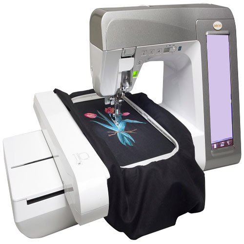 Sewing Embroidery Machine - Embroidery Sewing Machine Latest Price,  Manufacturers & Suppliers
