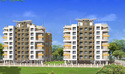 Phase-1 Elevation Premium Flats Project