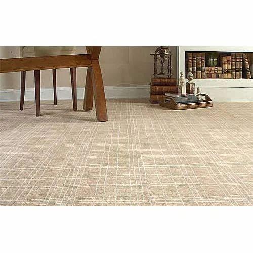 Carpet Tile Legato Fuse Block