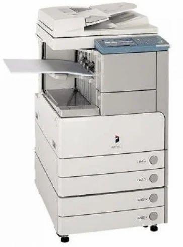 Xerox Machine 3300 Canon Xerox Mac...