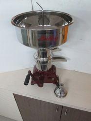 Hand Crank Cream Separator