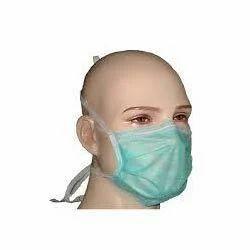 Surgery Mask Surgery Mask Mask Mask Surgery Mask Surgery Surgery