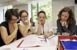 Personal Effectiveness Training Service