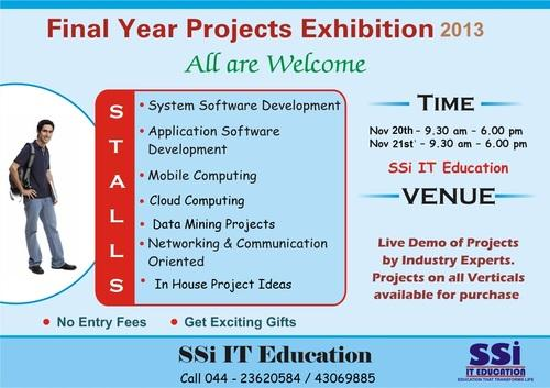 FINAL YEAR PROJECT NETWORKING PDF DOWNLOAD - Documents Blog