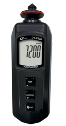 Photo/contact Tachometer Model : BP-2230