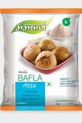 Bafla Atta