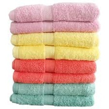 Terry Towels Terry Bath Towels Manufacturer From Karur