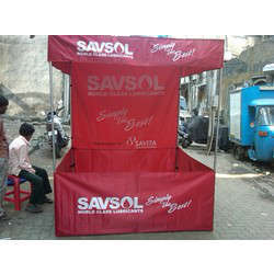 Custom Made Canopies  sc 1 st  IndiaMART & Customized Canopy - Manufacturers Suppliers u0026 Traders