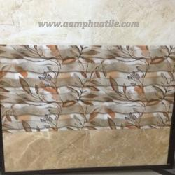 Kitchen Tiles In Chennai glossy tiles in chennai, tamil nadu | manufacturers & suppliers of