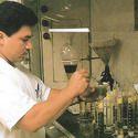 Pesticides Testing Services