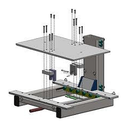Press Tools Designing Services