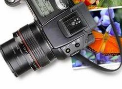 Digital Photography in Bhopal