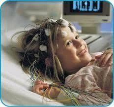 Pediatric Neurosurgery Treatment