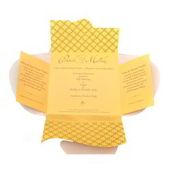 Wedding Cards In Hyderabad Telangana Get Latest Price