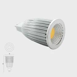 LED MR 16 Bulb