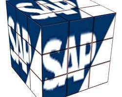 SAP & ABAP Taining Course