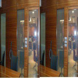 Magic Mirror Manufacturers Amp Oem Manufacturer In India
