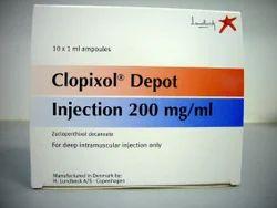 Clopixol