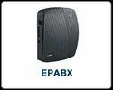 Epabx