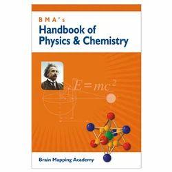 Handbook Of Physics & Chemistry