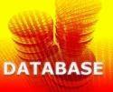 Data storage and retrieval techniques in multimedia