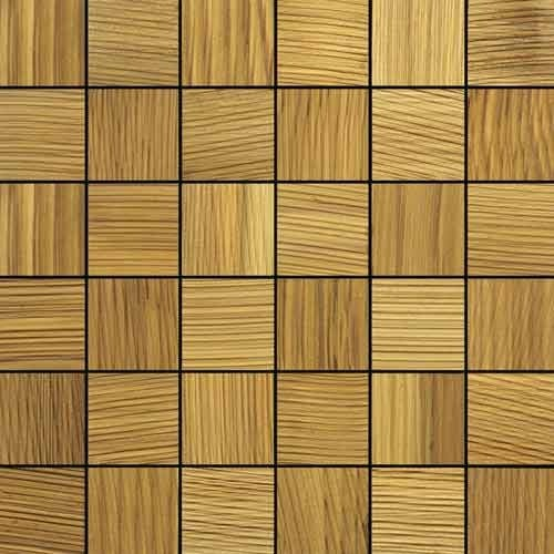 Gemss Sapphire Exotics Wooden Surfaces