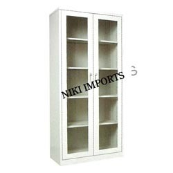 Bookshelves Sets