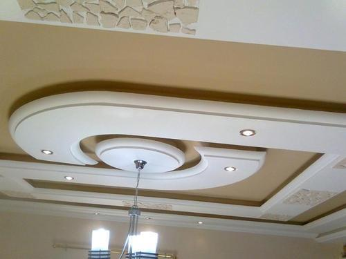 POP Ceiling In Dining Room Part 89