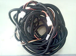 car ac harness 250x250 car air conditioning parts manufacturers & suppliers of car ac parts delphi wiring harness in chennai at nearapp.co