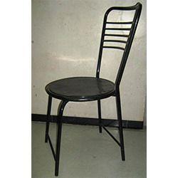 Designer Canteen Chair