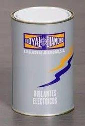 Royal Resins Paints