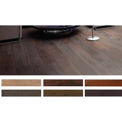 Engineered Wooden Flooring Engineered Hardwood Flooring
