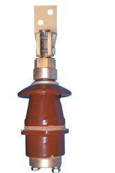 Electrical Bushings Low Voltage Bushings Manufacturer