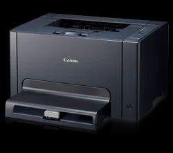 Color Printer Canon