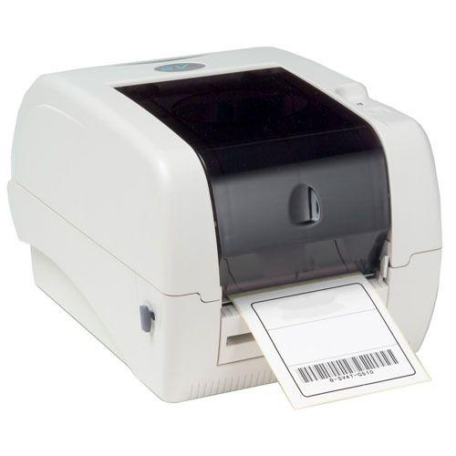 Label Printer at Best Price in India