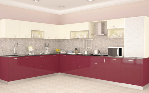 Latest Modular Kitchen Design Service With Modular Kitchen Designs Chennai