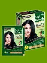 Black Henna Kali Mehandi Natural Herbal Henna Agarwal Herbal