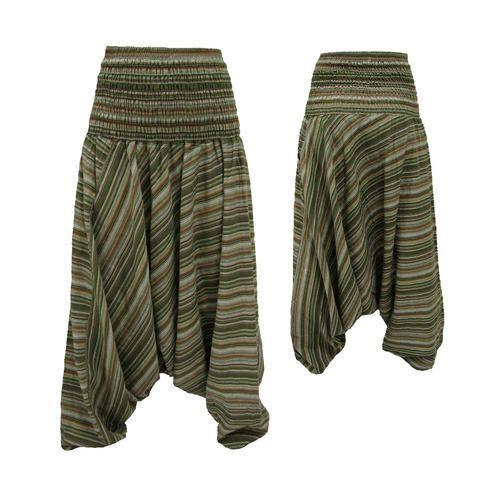 b0c0860f5 Harem Pants at Best Price in India