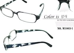 M1003-1 Optical Frames
